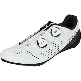 Giro Regime Shoes Men, biały